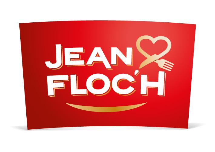 Jean Floch Pate
